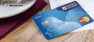 rút tiền thẻ tín dụng tại Nghệ An