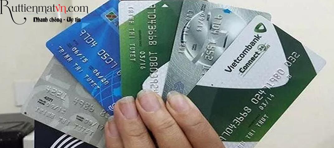 đáo hạn thẻ tín dụng tại Nghệ An